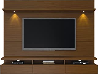 80 To 899 Inches Television Stands Entertainment Centers Amazoncom