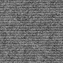 Indoor Outdoor Carpet - great for your patio, deck, boat, sunroom and more Made of polyester fibers - resistant to stains, mold and mildew – easy to clean UV-protected outdoor carpet with rubber marine backing - weather and fade resistant Carpet edge...