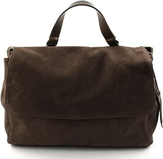 Amazon.it: Timberland Borse a spalla Donna: Scarpe e borse
