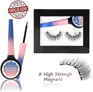 choicest1 magnetic eyelashes