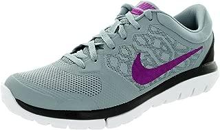 Women's Flex Run 2015 Running Shoe
