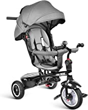 Best baby stroller and bike Reviews