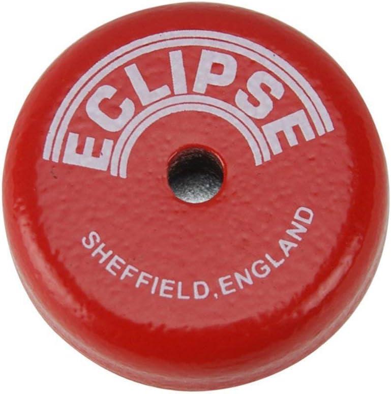 Eclipse Magnetics - Shallow Pot Magnet 28.6mm
