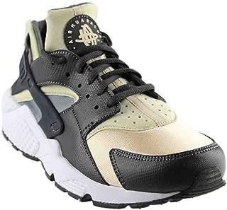 Nike Air Huarache Run Womens Running Trainers 634835 Sneakers Shoes