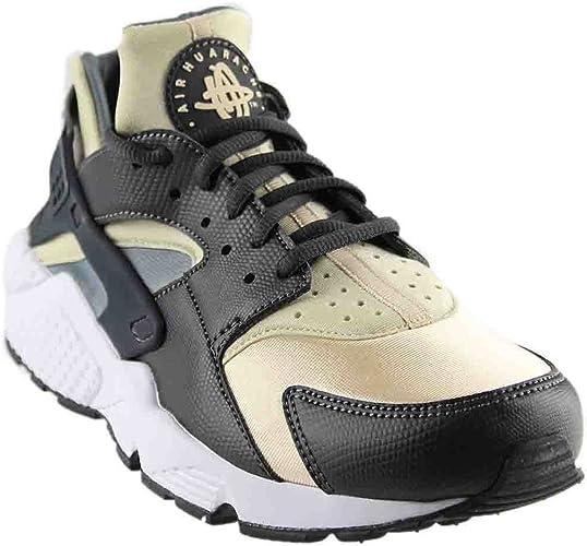 Nike 634835 019, paniers pour Femme