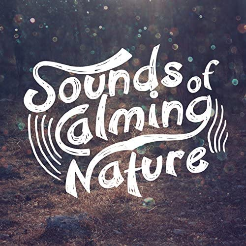Green Nature SPA, Sounds of Nature for Deep Sleep and Relaxation & Sounds of Nature Relaxation