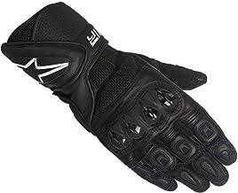 Suchergebnis Auf Für Alpinestars Handschuhe