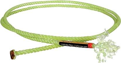 Rattler Goat String, S