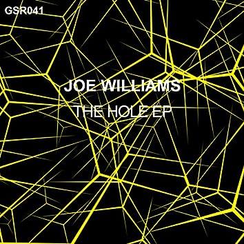 The Hole EP