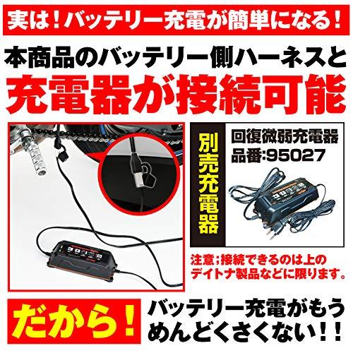 61t3P1iDRYL - 『デイトナUSB充電器』2つの問題をクリアしないと良さを活かせない