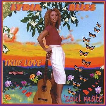 True Love/Soul Mate