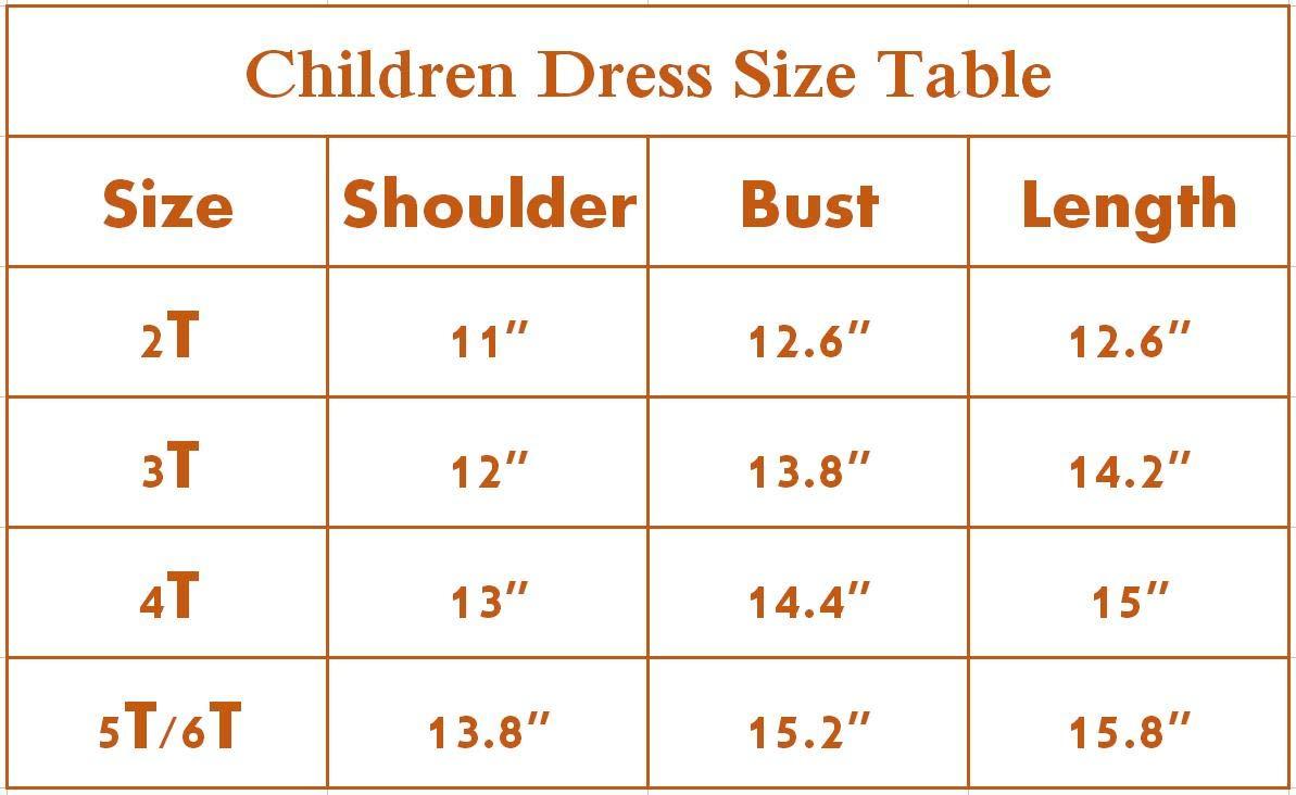 Feed Me Tacos and Tell Me Im Pretty Baby Skirts Fashion Kids T Shirt Dress Cotton Flounces Skort