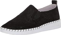 717e8e1bd9d Bernie Mev Shoes
