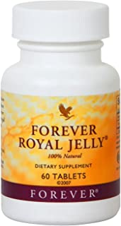 Best forever natural products Reviews