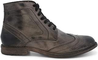 Best roan mens boots Reviews