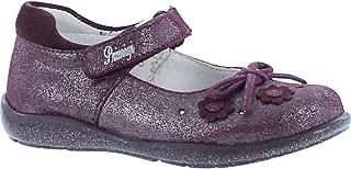 Girls Alessandra Dress Mary Jane Flats Shoes