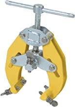 Sumner Manufacturing 781265 Ultra Clamp