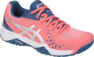 a8abe9d38a6e Amazon.com: ASICS - Fitness & Cross-Training / Athletic: Clothing ...