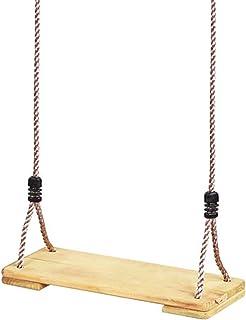 multicolor Pinceles Jabal/í 12070007/Plafoncino ovalada para suelos de madera