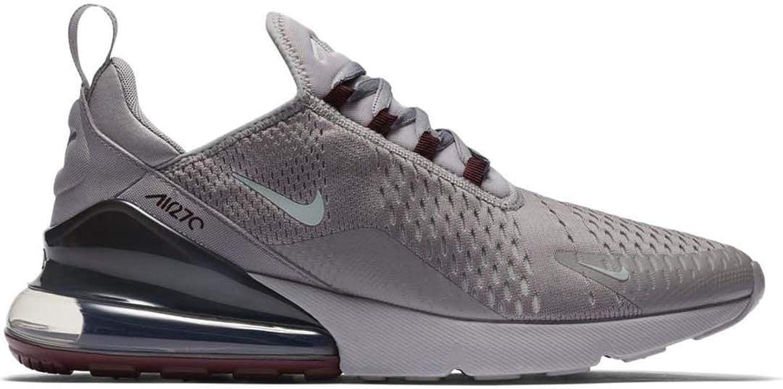 Nike herrar Air Max 270 Fitness skor