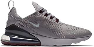 Nike AIR MAX 270 Mens Running-Shoes AH8050