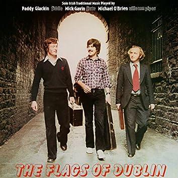 The Flags of Dublin