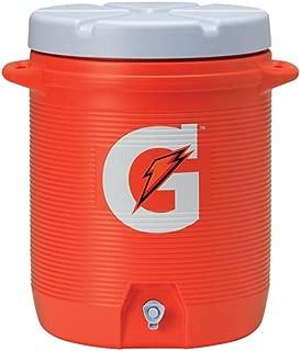 Gatorade 40 qt. Cooler Dispenser