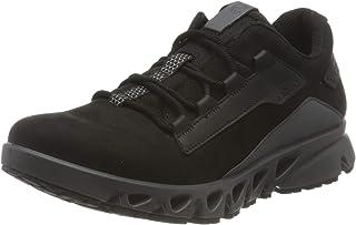 ECCO Multi-Vent, Chaussures de randonnée. Femme