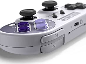 nintendo controller for android phone