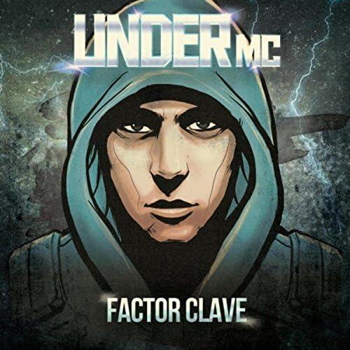 Under MC
