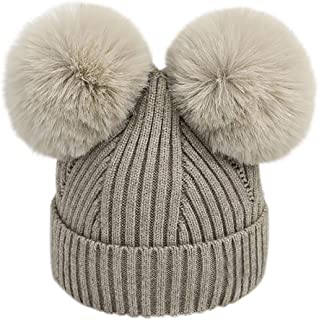 0912642370188 Amazon.com  Snow Wear  Clothing