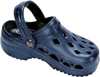 e89aece8db5a2 Amazon.com: L5 - The Shoe Guy In AZ / Mules & Clogs / Shoes ...