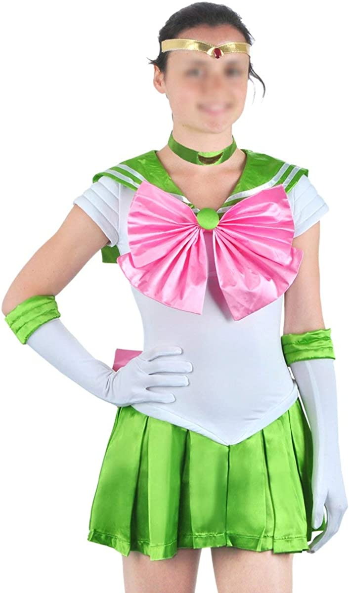 Cosplay Costume for Women Christmas Party Sets Makeup Cu sale Clothes Virginia Beach Mall