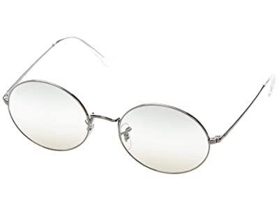 Ray-Ban 0RB1970 Oval
