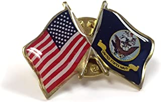 Best secret service day pin Reviews