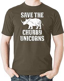 Amazon.es: Última semana - Camisetas y ropa de grupos de ...