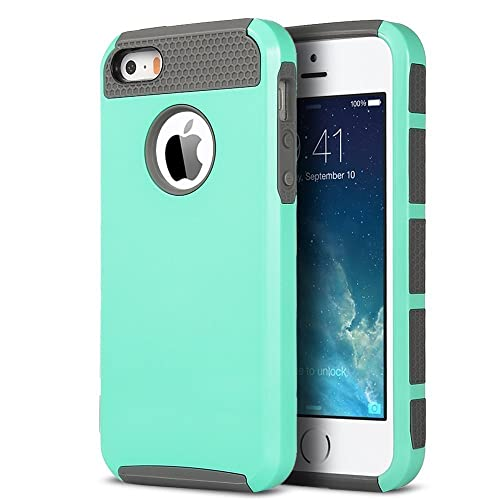 iphone 5se cover