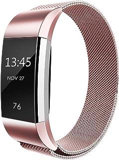 380f9b33ce92 Amazon.es: correa recambio pulsera inteligente