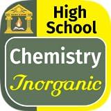 High School : Inorganic Chemistry