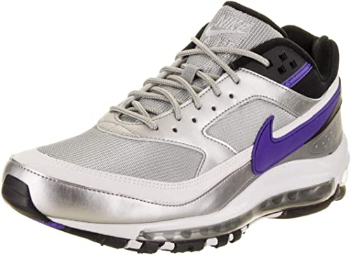 Nike AIR MAX 97 BW & 039;Persian lila& 039; - AO2406-002
