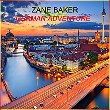 German Adventure