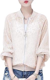 RomantcWomen Lapel Mid-Long Pocket Solid Lounge Stylish Woolen Coat