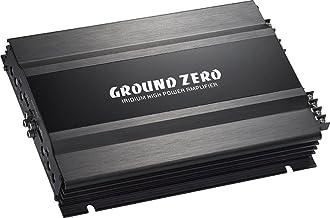 Suchergebnis Auf Für Ground Zero Gzra 2 350g