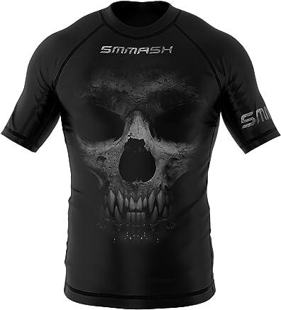 0349886f7dfa57 SMMASH Fightwear on Amazon.co.uk Marketplace - SellerRatings.com