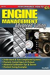 Engine Management: Advance Tuning Kindle Edition