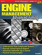 Engine Management: Advance Tuning PDF