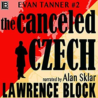 The Canceled Czech Titelbild