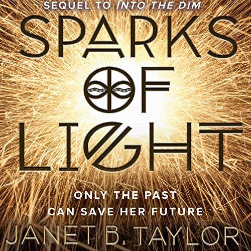 Sparks of Light cover art