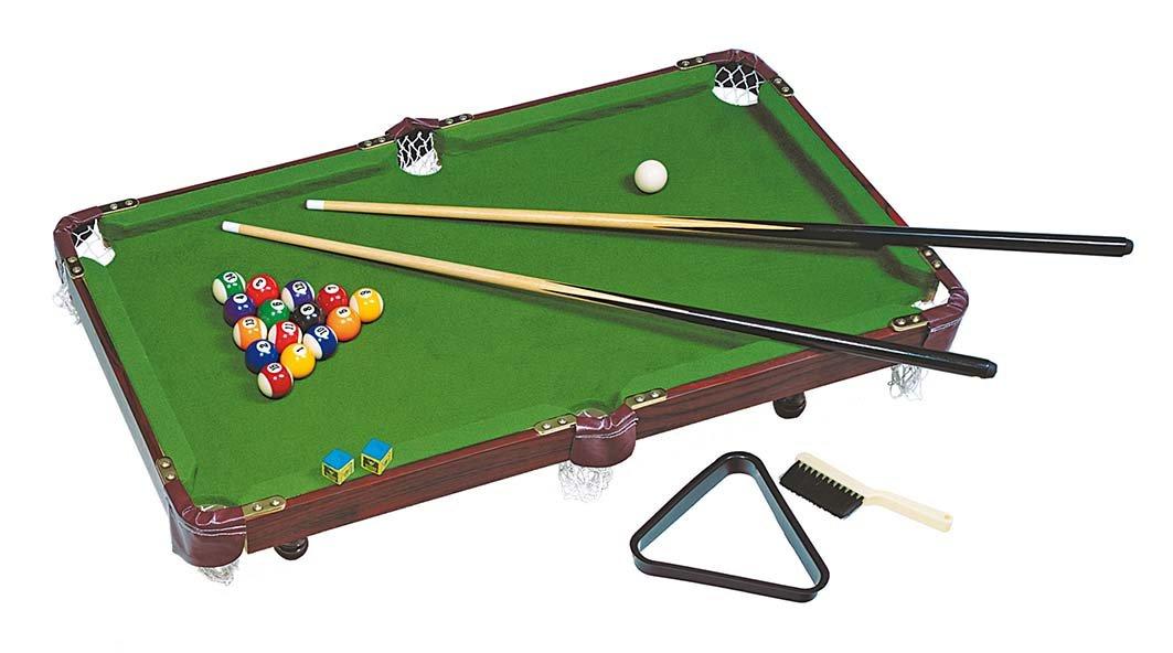 GoKi - Juego de habilidad, para 2 jugadores (15056) (importado): Amazon.es: Electrónica