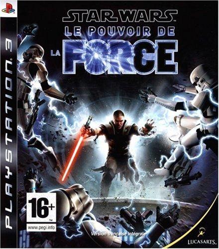 Activision Star Wars - Juego (PS3)
